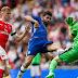 El Arsenal sorprende al Chelsea y conquista su 13ª título de #FACup