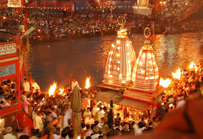 Haridwar Ganga diwali  wishes puja Date Time, haridwar puja timing, haridwar Diwali wishes, haridwar Ganga maa quotes,Happy diwali haridwar wishes haridwar puja Date Time