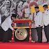 PKS Banten Siap Jalankan Hasil Rakornas