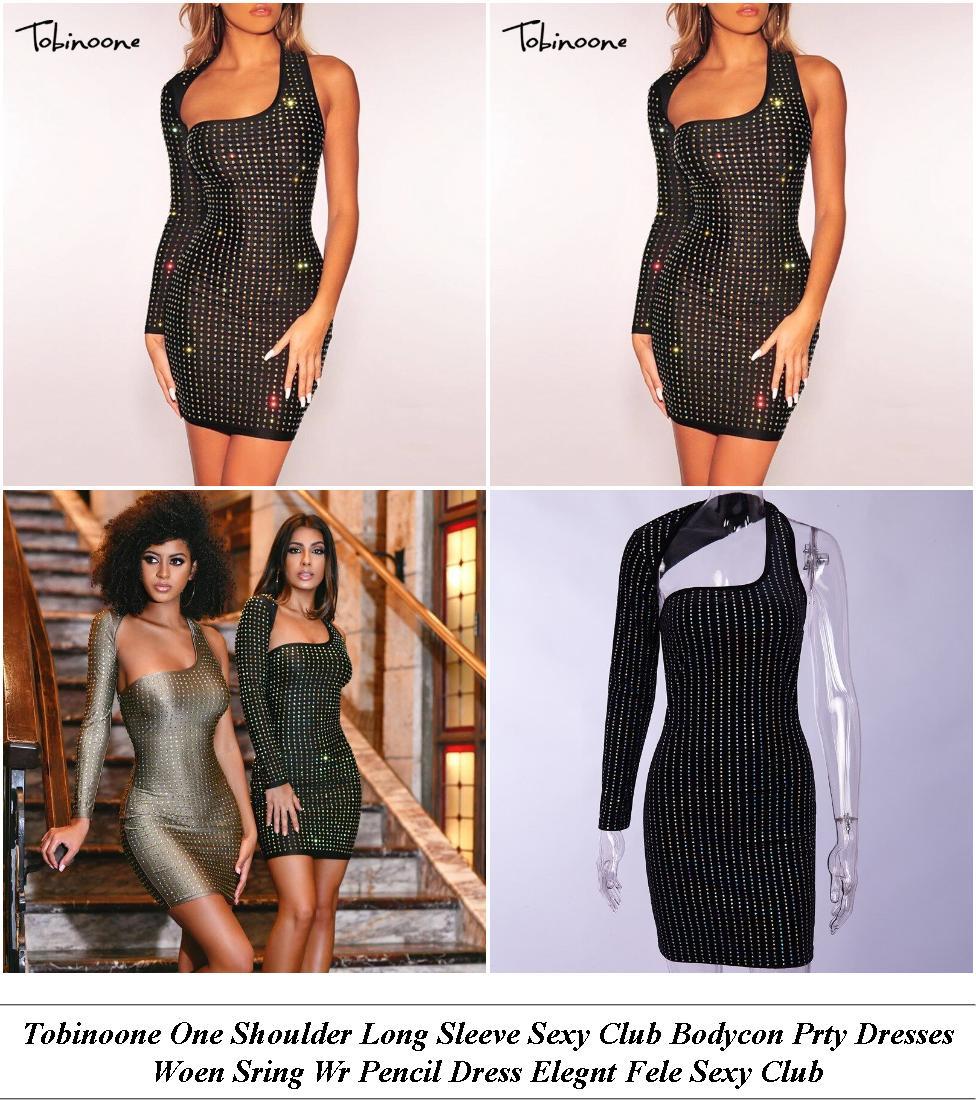 Plus Size Maxi Dresses - Sale Shop Online - Lace Wedding Dress - Cheap Trendy Clothes