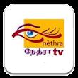 Nethra TV Live