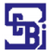 Securities and Exchange Board of India (SEBI) Assistant Manager Officer Grade A Recruitment 2020