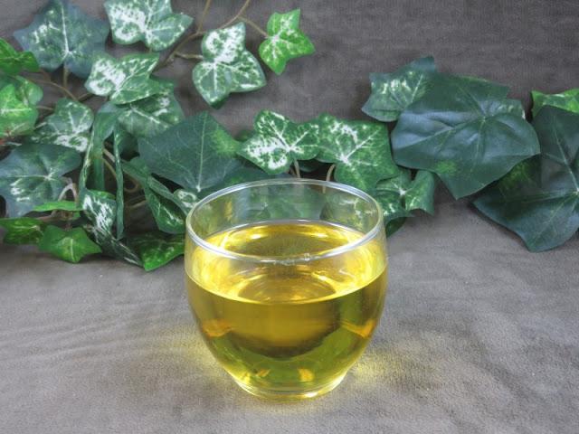15 Manfaat Evening Primrose Oil untuk Kesehatan Tubuh