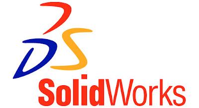 برنامج SOLIDWORKS 2016