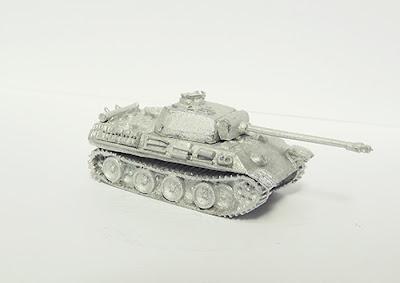 GRV27   Panther G