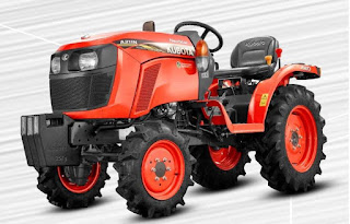 Kubota NeoStar 21HP Specification Features |  Price | Mileage
