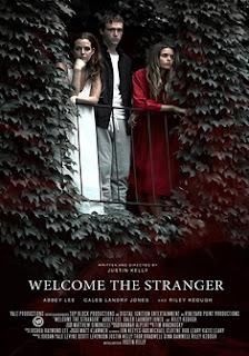 the strangers full movie hd online