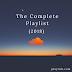 Playrnb.com | SoundCloud Playlist for 2018