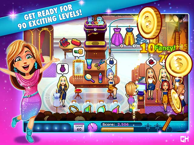 http://www.redgage.com/blogs/coolgames/play-fabulous-2-angela%E2%80%99s-fashion-fever-collector%E2%80%99s-edition-free-final--1xtr6j9.html