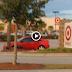 Vlog #4 By: Bella Ogburn
