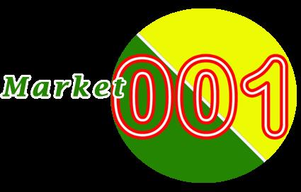 market001