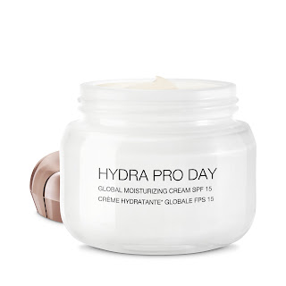 KIKO MILANO ​BRINGS TO YOU THE​​ HYDRA PRO FACE LINE