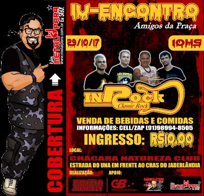 http://www.metalpara.com.br/2017/11/iv-encontro-amigos-da-praca-29102017.html