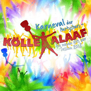 MP3 download Various Artists - Karneval der Partystars - Kölle Alaaf: Die neuen Hits zur Session 2018 iTunes plus aac m4a mp3
