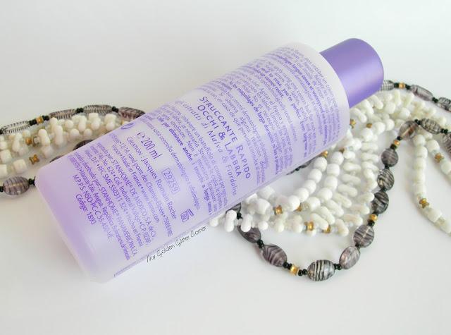 Kiotis-Paris-cosmetici-make-up-oli-essenziali-struccante-occhi-labbra