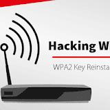 Lỗ hổng WPA2/WiFi mới: khó khai thác, không nguy hiểm, không nên hoảng hốt