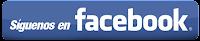 https://www.facebook.com/fmfuego.lanus?fref=ts