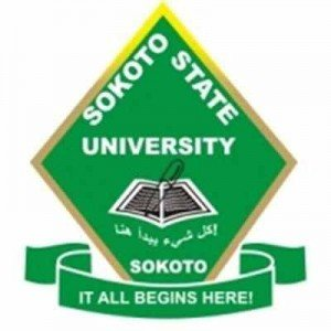 Sokoto State University (SSU) School Fees Schedule 2020/2021