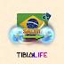 Novos Servidores Brasileiros Abertos Para Transfer!