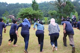Gathering Bogor