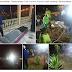 Masjid Taknak Urus Jenazah Kassim Ahmad? Ini Penjelasan Dari Anak Angkat Arwah!