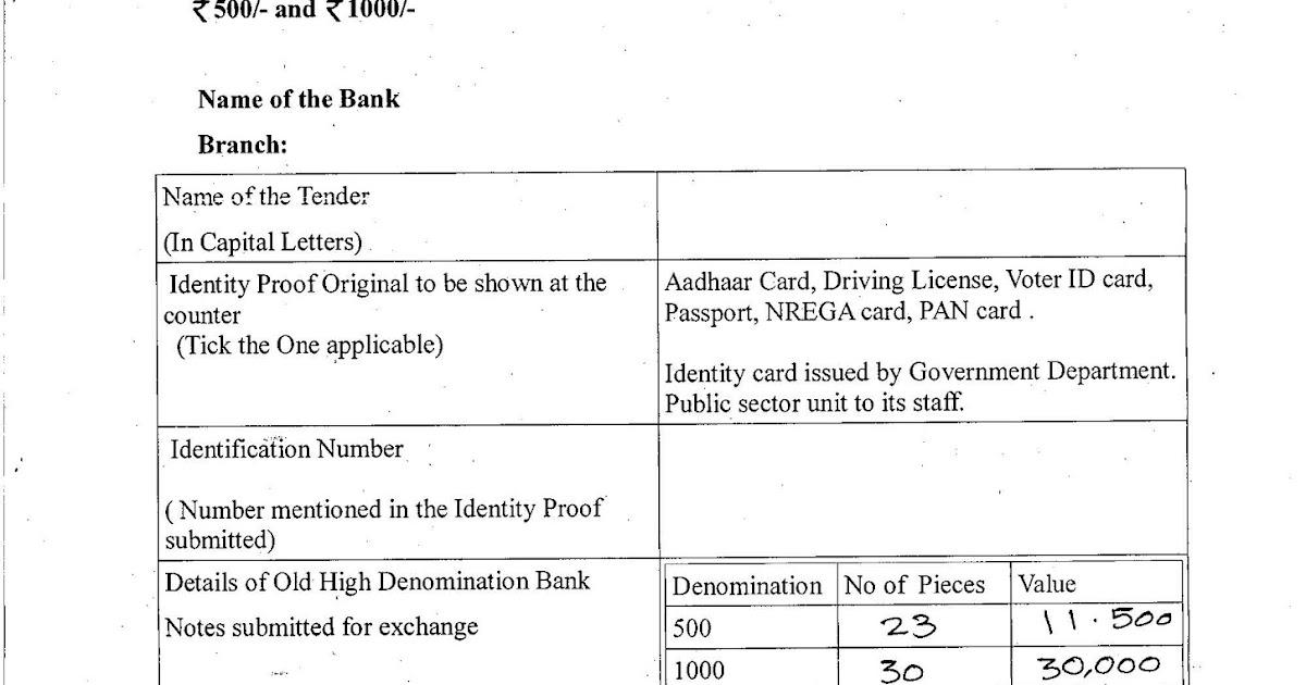 SPIC Chandigarh Recruitment 2016 -25 Data Entry Operator Vacancy