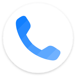 Truecaller Premium v10.9.6 Paid  APK is Here !