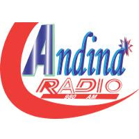 Radio Andina Chota en vivo por Internet - 980 AM