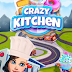 Crazy Kitchen v3.8.5 Apk Mod