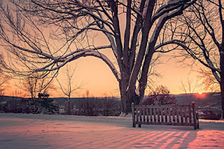 https://www.freepik.com/free-photo/sunset-behind-the-hill_758471.htm#term=winter%20sunset&page=7&position=6