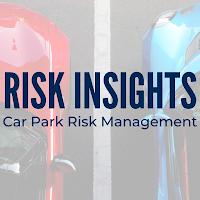 Risk Insights - Car Park Management