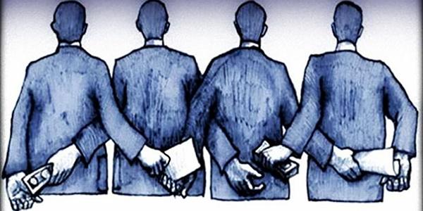 Ο νόμος της διαπλοκής και οι εκλογές…