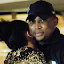 Pearl Thusi and Robert Marawa may have taken things to the next level.