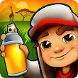 Download Subway Surfers Apk 1.45.0 (GAME) - Android Games and Apps