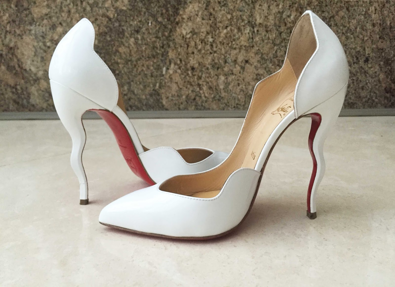 buy christian louboutin shoes on sale pink louboutins ebay