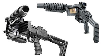 https://4.bp.blogspot.com/-eEvXzAQojTc/VxgNbV8_pAI/AAAAAAAAOic/nEwpUsPv-JAIUQKKskpSNeLGeAIu50QpgCLcB/s1600/Corner-Shot-40mm-Grenade-Launcher.jpg