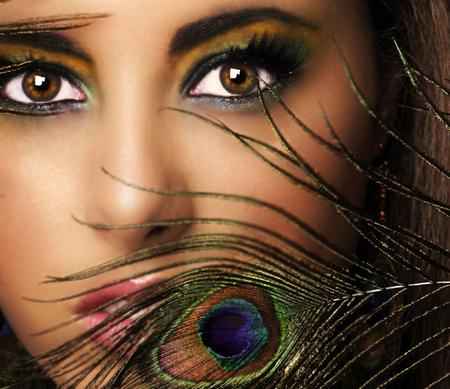 Beautiful Eyes  Mobile Wallpapers