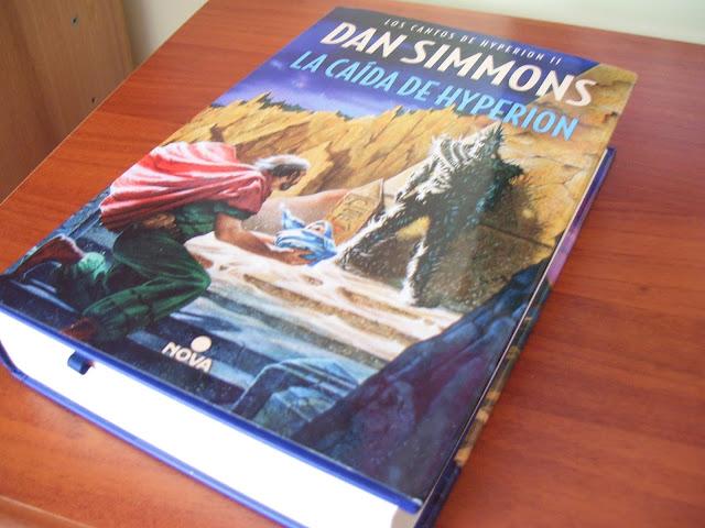 Dan-Simmons
