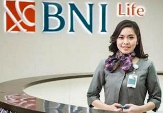 Lowongan Kerja Bank BNI Terbaru, Lowongan Kerja Bank 2016