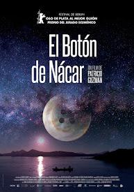 pelicula El botón de nácar (2015)