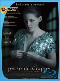 Personal Shopper (2016) HD [1080p] Latino [GoogleDrive] SilvestreHD