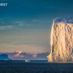 Антарктида 2019 – экспедиция для самых решительных и выносливых