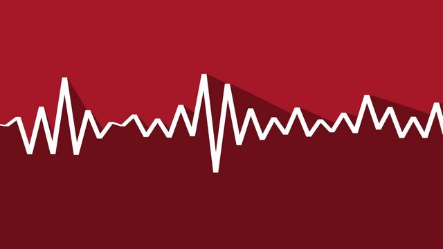Cara Mengedit Suara Menjadi Merdu di Android