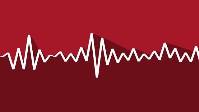 √ 3 Langkah Jitu Mengedit Suara Menjadi Lebih Merdu di HP Android