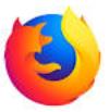 Firefox 64.0 (64-bit) 2018 Free Download