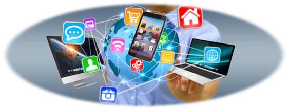 Fundamentos relacionados con la innovación - tecnológica