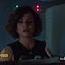 """Doutor Facilier aparece em promo do episódio 7x05 de """"Once Upon a Time""""!"""