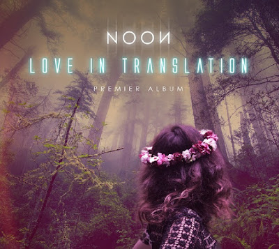 lacn noon love in translation