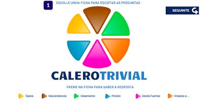 https://entrecatroparedes.blogspot.com/2020/05/calerotrivial-xogar.html