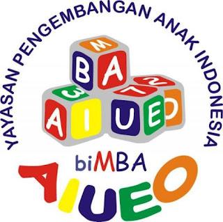 Lowongan GURU biMBA AIUEO - Banyumaskarir.com